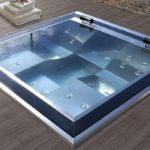stainless-pool
