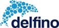 Компания Delfino