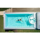 servicios piscinas