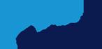 logo keramické bazény