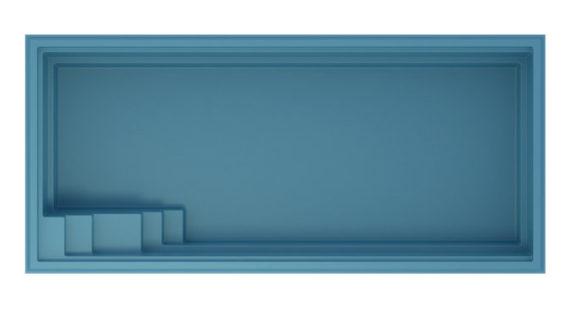 keramicky-bazen-aqua-nova77-3D-1