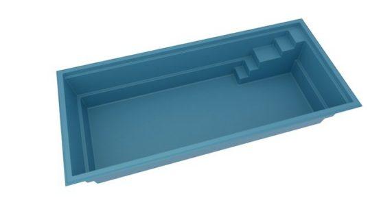 keramicky-bazen-aqua-nova77-3D