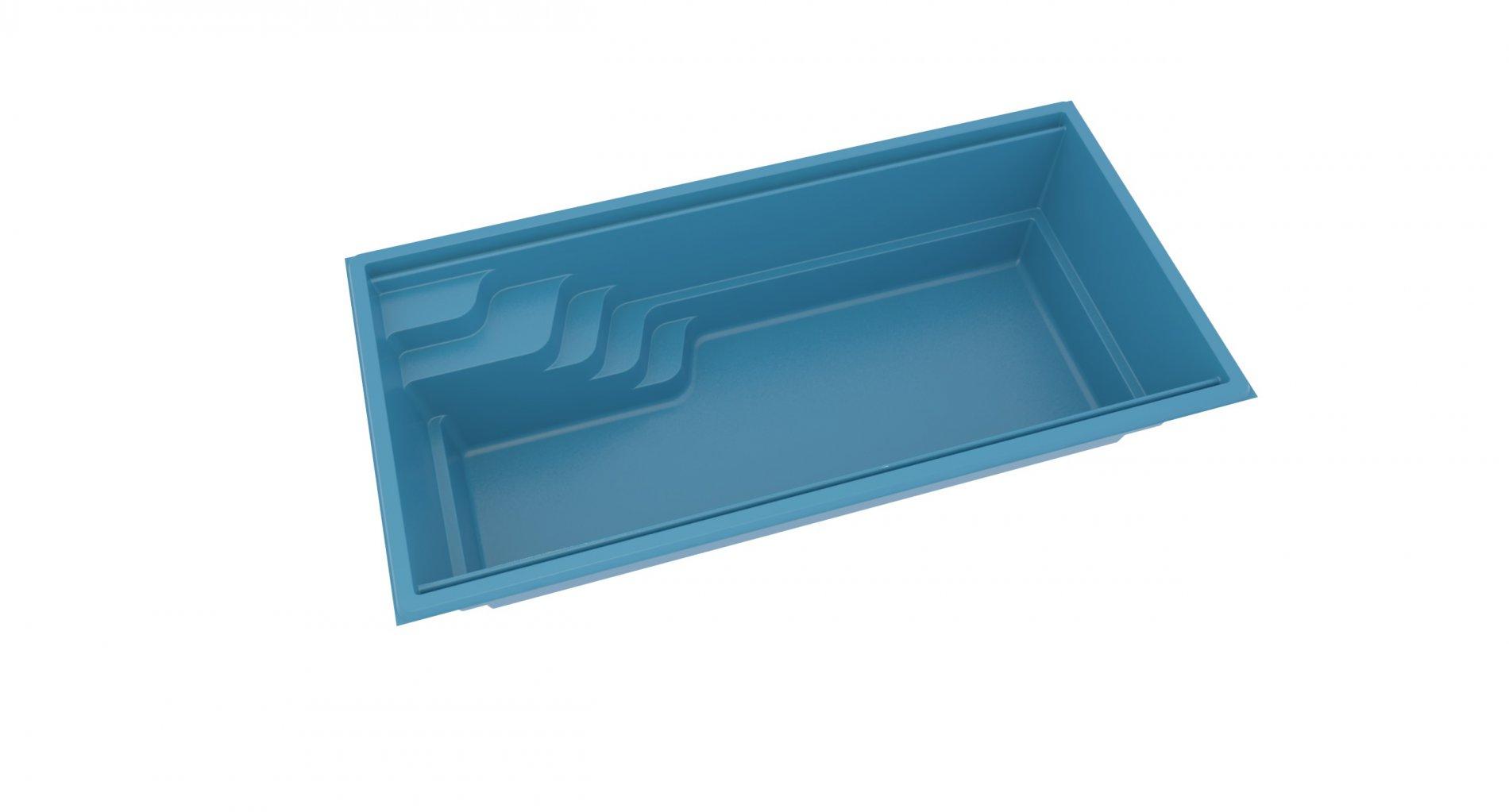 3D-Aqua-01a