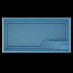 3D-Aqua-02